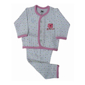 Play Time Kids Pajama Suits