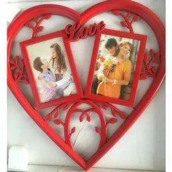 402edafda271 Decorative Photo Frame in Rajkot