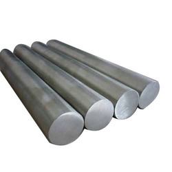 Hastelloy C276 Round Rod