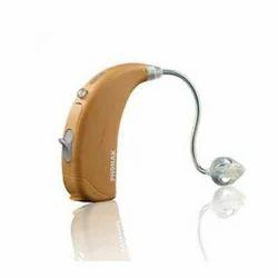 Phonak Naida Q30 RIC Hearing Aid