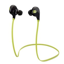 Joggers Bluetooth Earphone