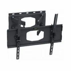 Aluminium LGE-60 Swivel Display Wall Mount, LED TV