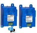 Sensocon USA SERIES 211Differential Pressure Transmitters
