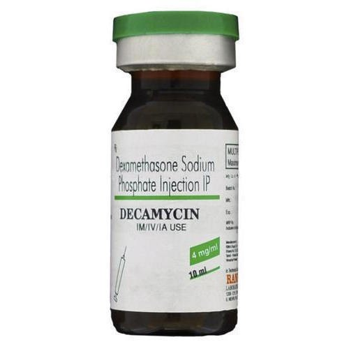 Dexomethasone Injection