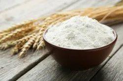 Native Wheat Starch