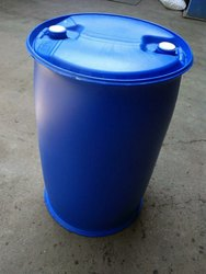 HDPE Plastic Carboy for Chemical Laboratory