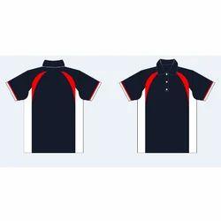 Sports T- Shirts