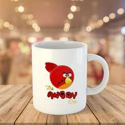 Promotional Mugs, Corporate Gifts