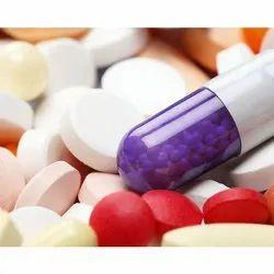 Amoxycillin 125mg DT Tablet