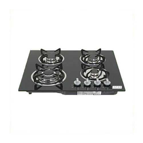 Health Pure Gl 4b 600 Cooktop Rs 12500