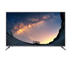 aa4a7cb9de4 Philips LED Television - Retailers in India