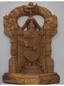 Lord Venkatachalapathi Balaji