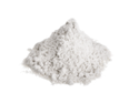 Dioctyl Sulfosuccinate