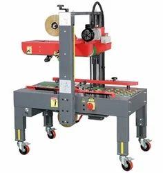Packway Carton Sealing Machine