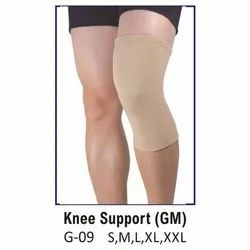 G-09 Knee Support