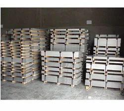 Titanium GR 5 Plate