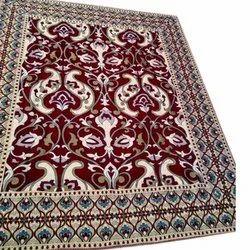 Kashmiri Carpet 12X12