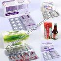 Pharma Franchise in Kottayam