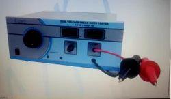 Digital Meters High Voltage Break Down Tester