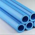 Co-Extruded Polypropelene PP Pipe