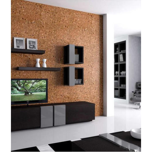 Cork Wall Tile At Rs 260 Square Feet