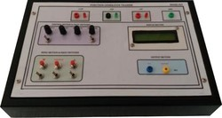 Function Generator Trainer Kit