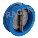 Wafer Type Cast Iron Non Return Valve
