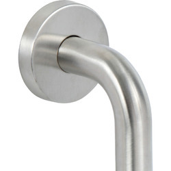 Brass Cabinet Pull Handle