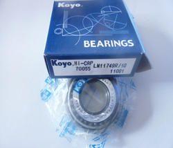 Koyo Bearing-23312
