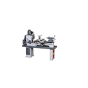 Light Duty Lathe Machines