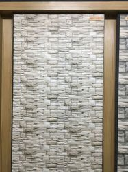 Bamu Elevation Wall Tiles