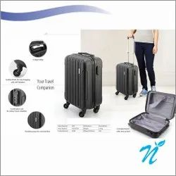 Hard Luggage Trolley Bag