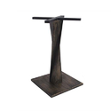 APTB-02A Antique Table Base