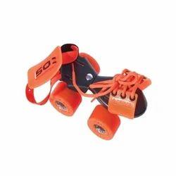 Roller Skates - Zoomer  (Jr.)
