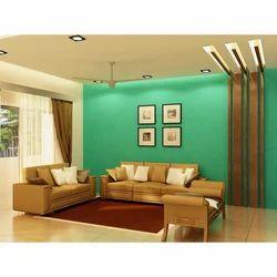 Designer Villa Interior Design Service