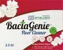 Bacta Genie- Floor Cleaner