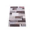 Multicolor Knots Aquarius 4343 Imported European Carpet, Size: 120 X 170 Cm
