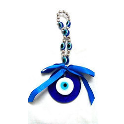 Feng Shui Evil Eye Hanging for Protection