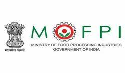 MOFPI Subsidy Consultation Service