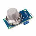 MQ5 LPG Gas Sensor