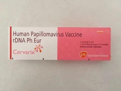 human papillomavirus vaccine manufacturer preparate de viermi