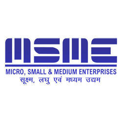 MSME Registration Consultancy Service, Plant & Machinery