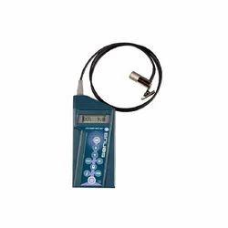 Sound Dosimeters