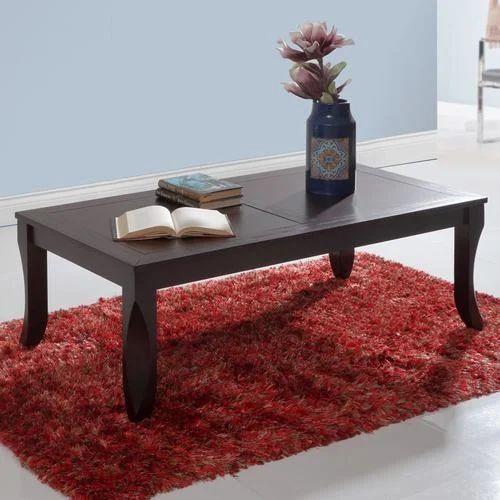 Terrific Eliza Engineerwood Coffee Table Creativecarmelina Interior Chair Design Creativecarmelinacom