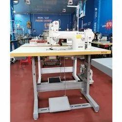 Rosa Sewing Machine