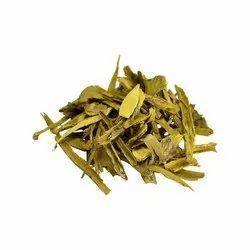 Daruharidra Herbal Extract ( Water Soluble)