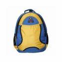 Sofi Bags Trendy College Bag