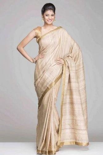 1b2b3a4db3 Khadi Cotton Saree - View Specifications & Details of Khadi Sarees ...