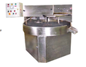 Semi Automatic Chapatti Machine
