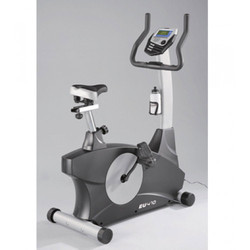UX 100 Upright Bike
